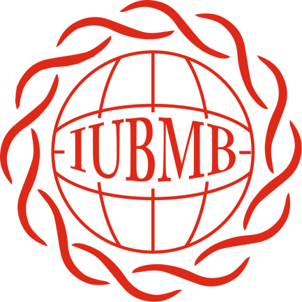 Serbian Society for Molecular Biology accepted at IUBMB